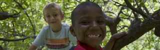 The Fresh Air Fund - Donate - Host a Child - Volunteer