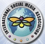 International Social Media Association