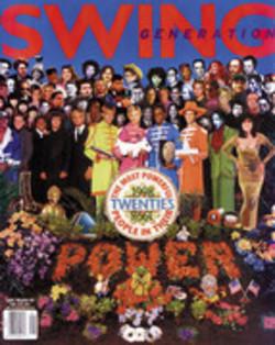 Swing_magazine