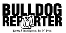 Bulldog Reporter | Audio Conferences_Webinars | New Audio Conference - July 22Twitpitching_ How PR Can Break Through the Flood of Tweets to Sell Your Story to Editors and Bookers-1