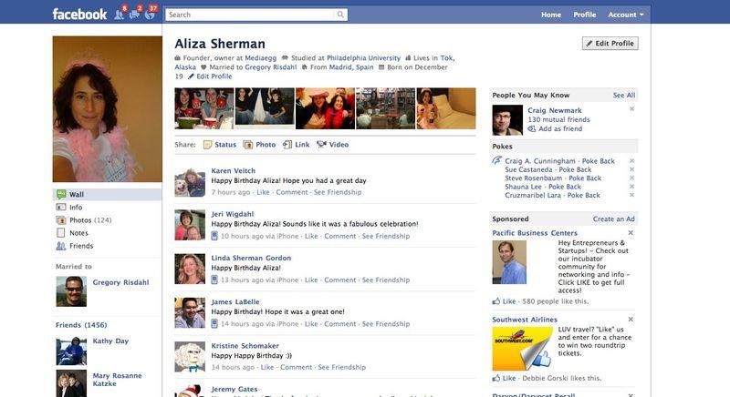 Aliza Sherman (47)-1