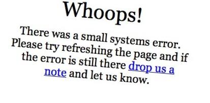WordPress.com 504 Error