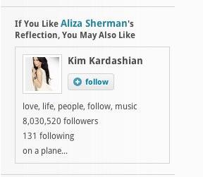 Mirror.me _ Aliza Sherman - social media, mom, author, writer, blogger-1