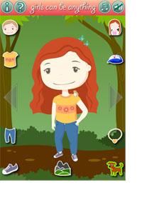 ForestGirl200