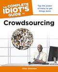 Crowdsourcingbookcvr150